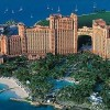 Domain Roundtable moves offshore to the Bahamas
