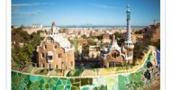 Domainfest will be held in Barcelona June 7-9, 2011